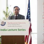 CEM India Lecture