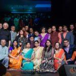 Asha-team
