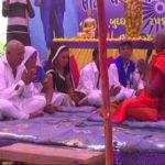 Dalit-conversion