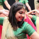 Devika Fusion Dance