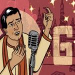Google-Doodle-Saigal