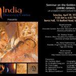 India Discovery-Program