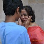 Jaya Pandey-Anand