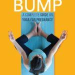 Own The Bump