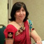 Ramila Thakkar-update