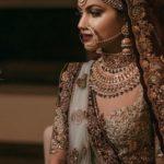 Shibani-Indian Bride