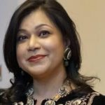 Shibani Mathur