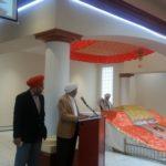 Sikh Circle-MA