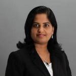 Sumanthi Narayanan