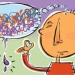 mindful2-practice-Illustration by Kathleen M.G. Howlett