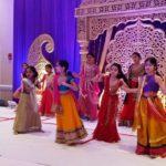 wedding-academy-stage