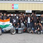 Ashwa Racing Team