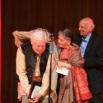 George Ruckert-Dang-Paresh Motiwala