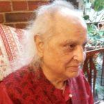 Jasraj-Mahadevan