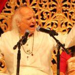 Jasraj-singing-image-Paresh Motiwala
