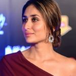 Kareena Kapoor-StyleCraze