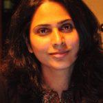 Priya Samant Parulekar-Latest