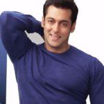 Salman Khan-Twitter