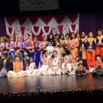 ianh-dancers