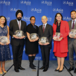 Asia Society-Group