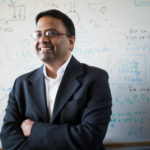 Kripa Varanasi-MIT-board
