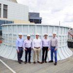 MIT-Powerplant-