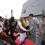 Modi-Navy-Indonesia