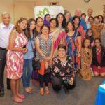 Saheli-Volunteers-group