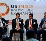 US-India Knowledge Exchange