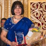 WOY_2018_Indira Desai