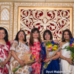 WOY_2018_Winners-Manju