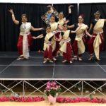 aca-2018-preshow-dance