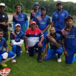 cricket-uniform