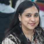 Anu Chitrapu-July-18