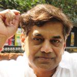 Chandu Shah-New