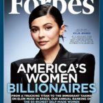 Forbes-Women