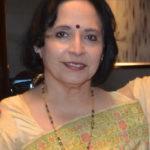 Gouri Banerjee-Official