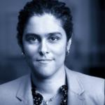 Meghna Chakrabarti