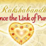 Rakhi-Bramh Kumaris