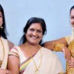 Surya-Sasikumar-family-