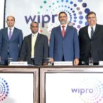 Wipro-Alright Solutions