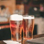 Drinks-beer