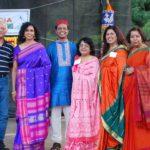 Essence of India-organizers