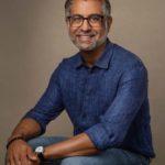 Hari Ravichandran-Jump Ventures
