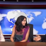 IAGB-India Day-Video
