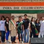 India Day-IAGB Team- Neil Pandit Photography