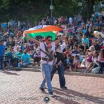 India Day–flag Fotu Duniya – The Picture World