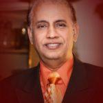 Jay Srinivasan-Srinivasan