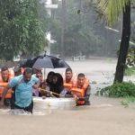Kerala-floods-ians