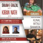 Kiran Nath-Poster-Snipping